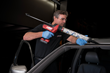 PREMIUM 30 Minute Safe Drive Away Time Adhesives