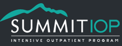 Summit Intensive Outpatient Program Logo
