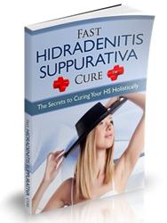 fast hidradenitis suppurativa cure ebook order