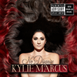 Kylie Marcus _No Disguise_