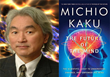 The Future of The Mind, by Dr. Michio Kaku