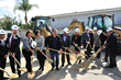 Jamboree Housing Corporation's Groundbreaking Kicks Off Development of...