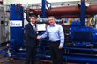 Star Renewable Energy Certified as a Scottish Renewables Member