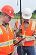 Landpoint Expands its Surveying and Engineering Operations into West...