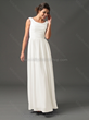 New Selection of Cheap Bridesmaid Dresses Online from MillyBridalShop