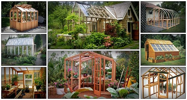 building a greenhouse plans review learn how to build a