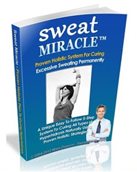 sweat miracle order