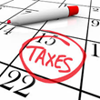 2014 Tax Changes - How Will Affect No Exam Life Insurance Rates?