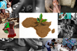 Help Revolutionize Health Care in Africa by Donating to This Cause by Capitol Diagnostics