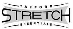 Tafford Essentials Stretch Scrubs