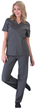 affordable nursing scrubs