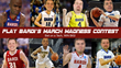 Atlanta HVAC Service Hosting a March Madness-Themed Contest on Social...