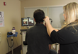AMD Global Telemedicine Technology Enables School-Based Health Center...