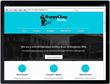 Bellingham Digital Media Cooperative, HappyChap Media, Debuts New...