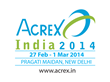 Uniweld & Patton Refrigeration India Declare ACREX India 2014 a...