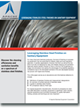 Apache Announces a New White Paper: Leveraging Stainless Steel...