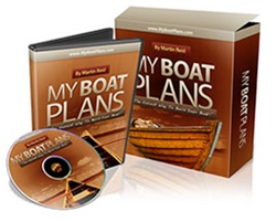my boat plans order
