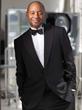 State Theatre Announces 2014-15 Classical Series