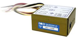 5R1-1400 temperature controller