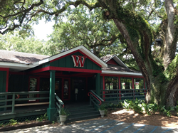 wintzells oyster house fairhope al