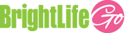 BrightLife Go Logo