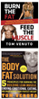 Burn The Fat Feed The Muscle Review | Exposes How To Burn Fat...