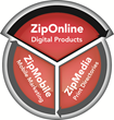 YP Giant Ziplocal Teams with Partner Fusion, an Online and Local...
