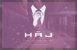 HAJ Designs