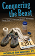 """Conquering the Beast: Thirty Years with the Boston Marathon"""