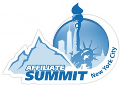 Affiliate Summit East 2014