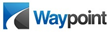Waypoint Building Group Hires Senior Vice President