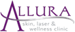 Allura Skin, Laser & Wellness Clinic Recognized For Exceptional...