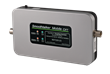 SmoothTalker STEALTH TECH® Cellular Signal Boosters Receive NEW...