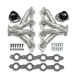 Hooker Super Competition Block Hugger Headers for GM LS Engines