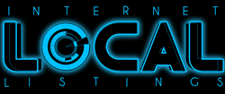 Internet-Local-Listings-Logo
