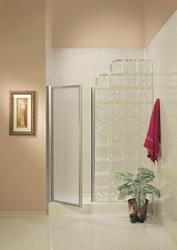 ProVantage Standard Fit Shower Kit