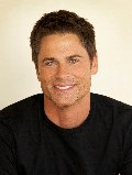 Rob Lowe Presents at This Year's Gala Supporting The Boys and Girls Clubs of Middle TN