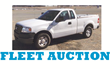 West Palm Beach, FL Public Used Car and Truck Auction No Reserve!  Bid on-site, online or absentee bid