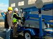 TPC Training Systems Introduces New Safety Courses to Industrial...