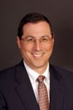 Earp Cohn P.C. Attorney Recognized by American Lawyer Media (ALM) and...