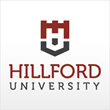 Student Enrollment at Hillford University Goes Up By 140% in 2014