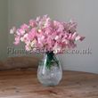 Sweet Pea Vase from Flowers24Hours
