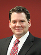 Greg M. Dzialo Joins Patrick Sheehan & Associates, Attorneys at...