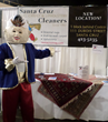 Santa Cruz Rug Cleaners Celebrates Sixty-Seven Years and New Location