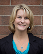 Cornerstone Appraisals & Restorations Welcomes Laura Mount As...