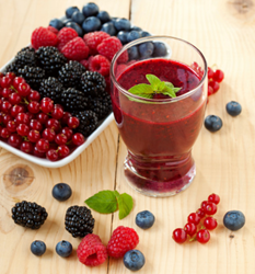 Juicing and Smoothie-Making Classes