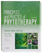 Principles and Practices of Phytotherapy, written by herbalists Kerry Bone and Simon Mills, offers new insight on herbal management of modern health conditions.