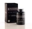 Nugenix Receives Top Honor in 2013 As It Is Named 'Best Product...