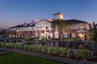 Lewis Apartment Communities Receives National Multifamily Customer...