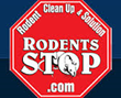 """Rodents Stop Offers """"One-Stop"""" Rodent Solutions"""